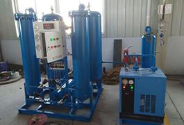 山东制氮设备