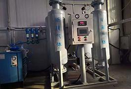 山东制氮机