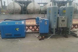 潍坊制氮机厂家