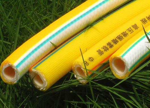 PVC高压喷雾管厂家