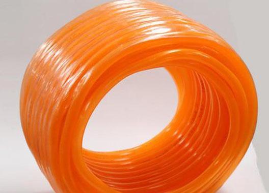 PVC�ゆ�绠′环��