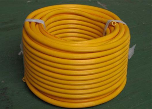 PVC高压氧气管