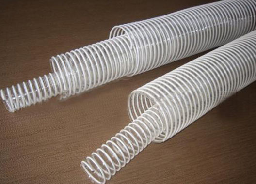 PVC食品专用软管