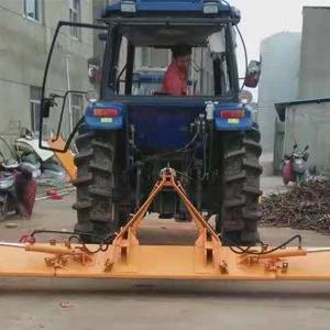农业机械整平耙