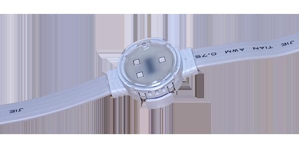 �叉按涓��茬���瑰��婧�DSD-P303DMXF-35
