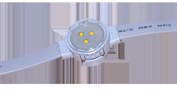 涓��茬��涓���LED��婧�DSD-P303WF-35