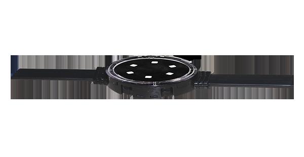 LED姗�姒�褰㈢�瑰��婧�DSD-P504506DMXF-35
