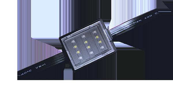 �瑰��婧�DSD-PA554512RGBWDMXF-35