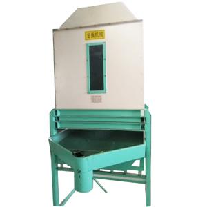 专用逆流式冷却器