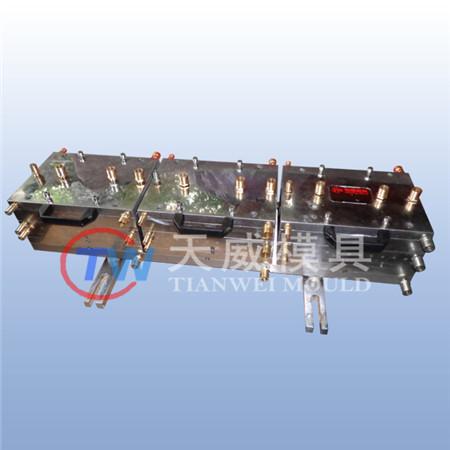 HW-80PG-01
