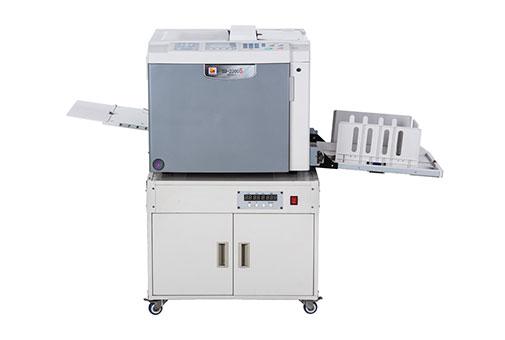 SD-2300S