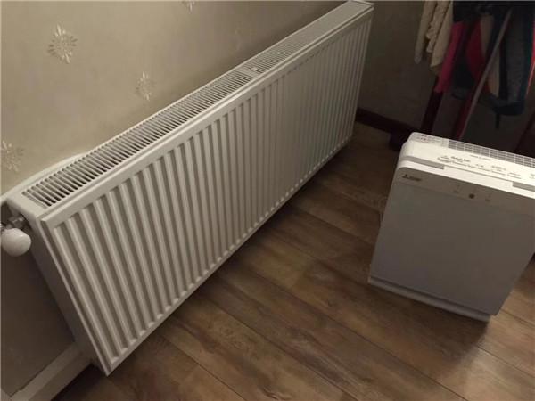 成都老房装暖气哪家公司好