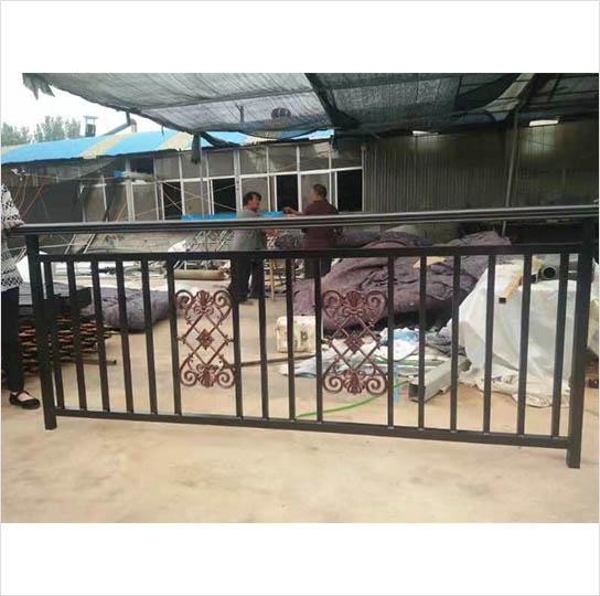 铝艺阳台栏杆哪家好