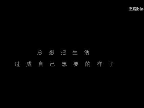 先河環保zui佳營銷團隊獎