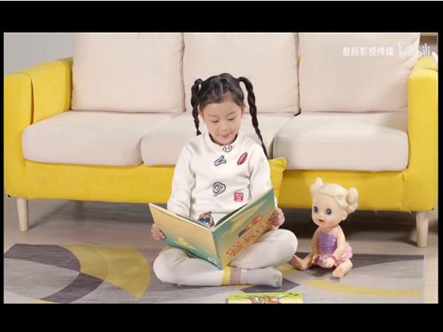 桂宁生物广告片