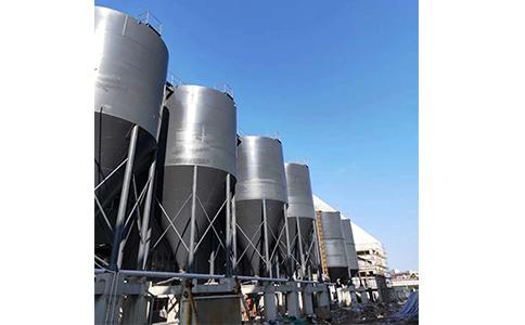 汙水淨化一體化生化設備
