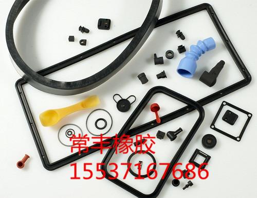 郑州橡胶制品