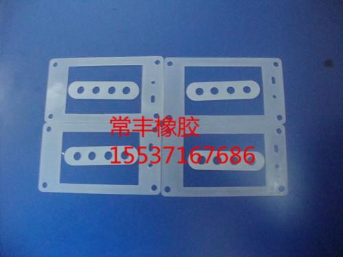 河南硅胶制品厂