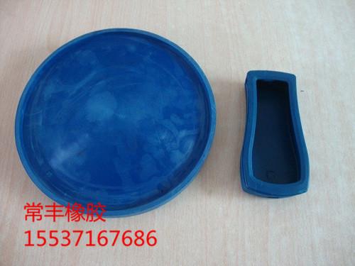 河南硅胶制品