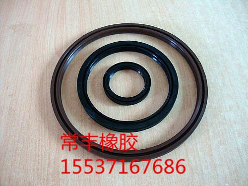 郑州硅胶制品厂
