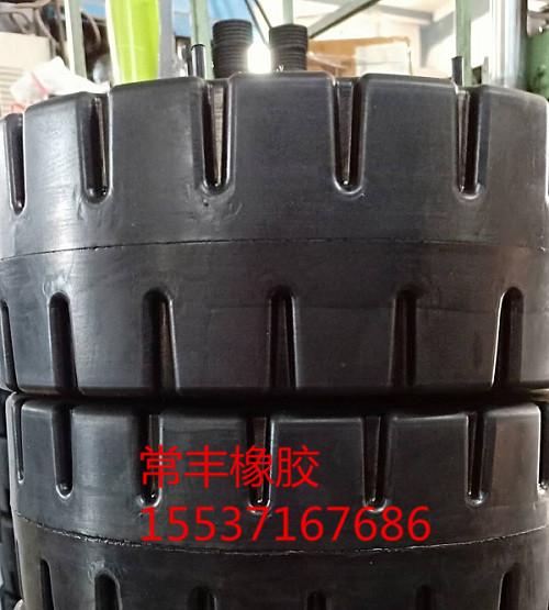 橡膠輪生產廠家