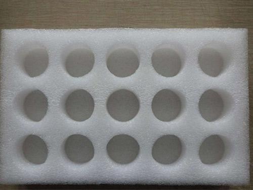 异型材珍珠棉