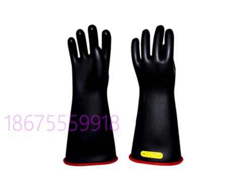 2級絕緣手套