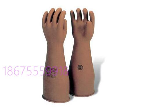YS101絕緣手套