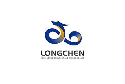 石家庄画册logo设计公司