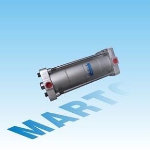 MHK-¢125多倍出力气缸