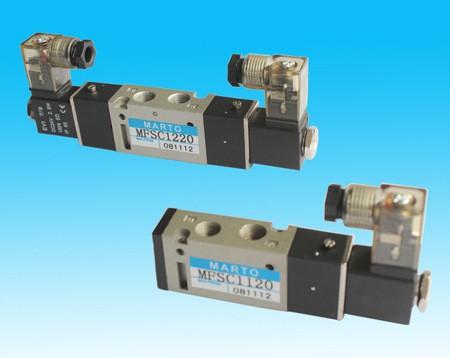 MFSC1000系列电磁阀