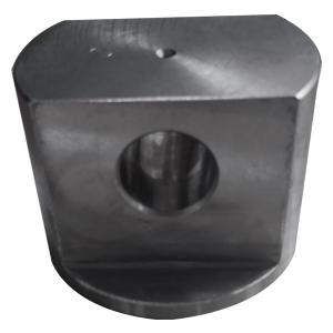 缸头单耳环座