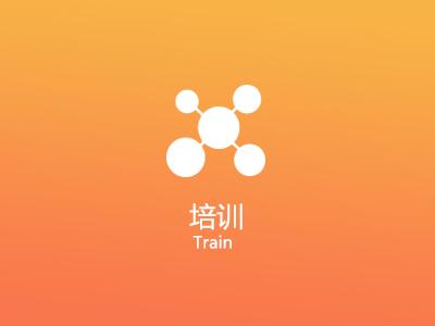 鐭冲搴勫伐?#26210;浠?#37716;炲叕鍙告敞鍐? class=