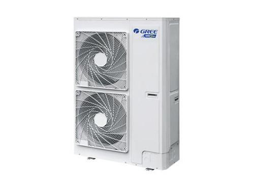 格力中央空调经销商