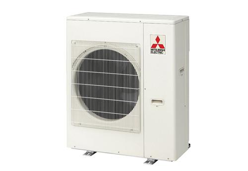 三菱电机中央空调经销商