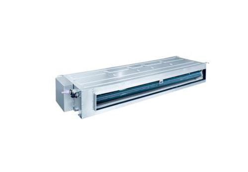 格力中央空调销售安装