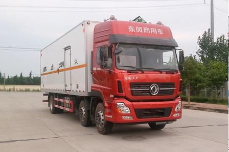 四川公路运输车厂家