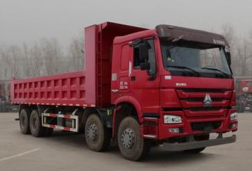 四川多功能自动装卸运输车
