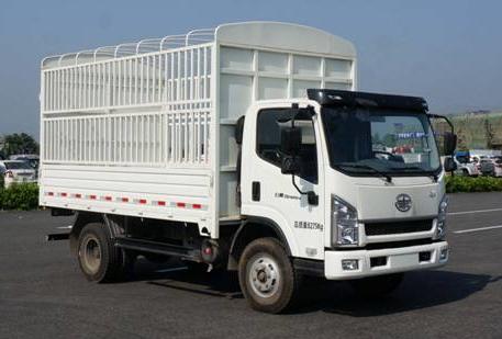 畜禽运输车价格