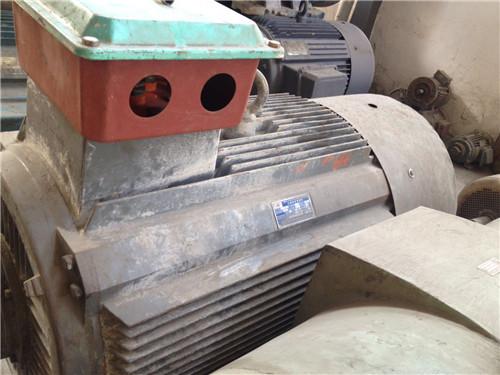 福州二手发电机维修