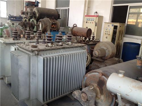 福州发电机销售