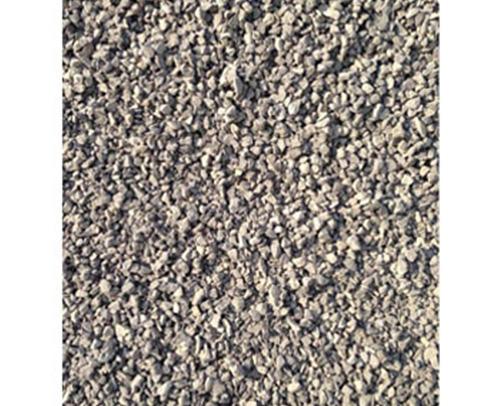 冶金石灰石