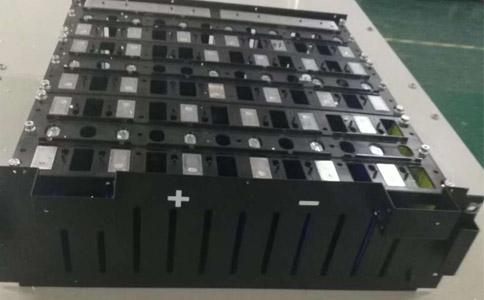 电池箱体材料