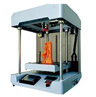 桌面3D打印机