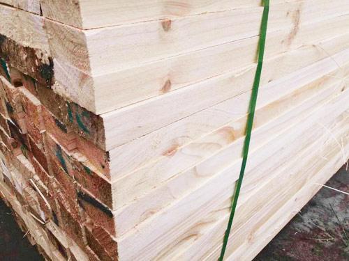 东莞建筑木方