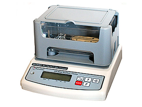 CREE-2203D 300AW经济型电子比重计(台湾玛芝哈克(MatsuHaku)