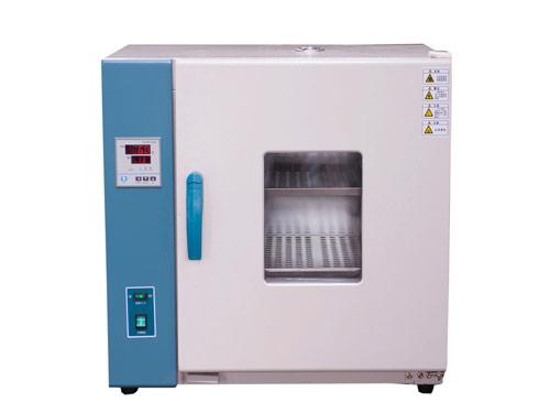 CREE-5014C 高温老化箱技术方案