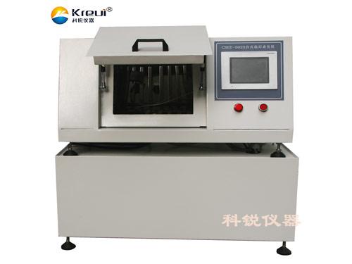 CREE-5025台式氙灯老化仪