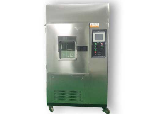 CREE-5018B 耐臭氧试验机