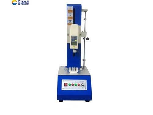 CREE-8007F 经济型台式剥离试验机